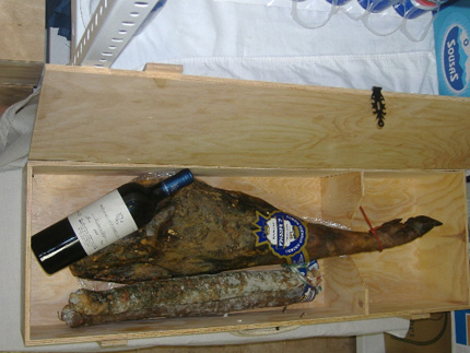 regalo muebles usados pontevedra cupon buyvip