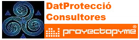 DatProtecció - LOPD Barcelona