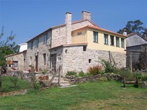 casa_rural_coruna_berta_1.jpg