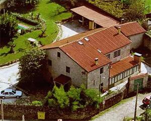 casas_rurales_coruna_cruceiro_1.jpg