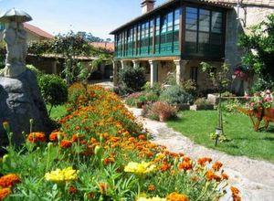 casas_rurales_padron_coruna1.jpg