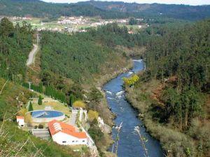 casas_rurales_padron_coruna2.jpg