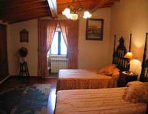 casas_rurales_padron_coruna5.jpg