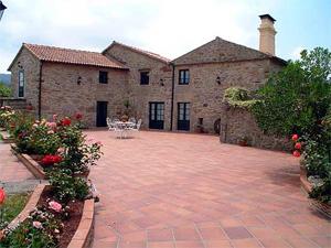 casas_rurales_catoira_pontevedra_1.jpg