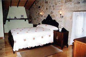 casas_rurales_catoira_pontevedra_3.jpg