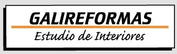 galireformas_logo.jpg