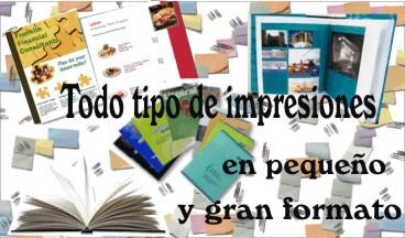 impresion_digital_2.jpg