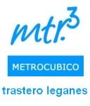 trasteroleganes_mtr3.jpg