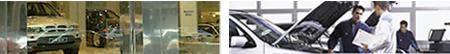 BMW_madrid.jpg