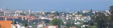 puertodevigo_430.jpg