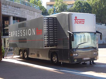 publicidad_movil_autobus_exposicion.jpg